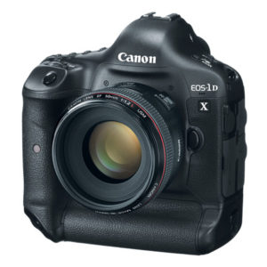 canon-eos-1dx-digital-slr-camera-side-view