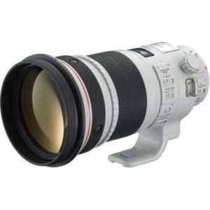 EF-300mm-f2.8-L-IS-II-USM