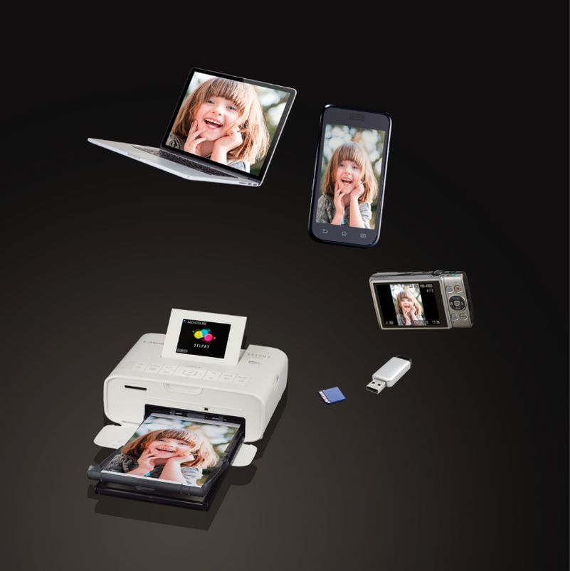 canon-selphy-cp-1300-print-anywhere-anydeveice