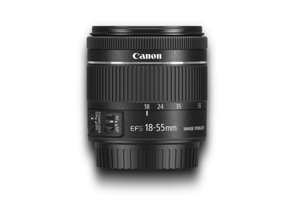 canon_ef_s_18_55mm_f_4_5_6_is_side